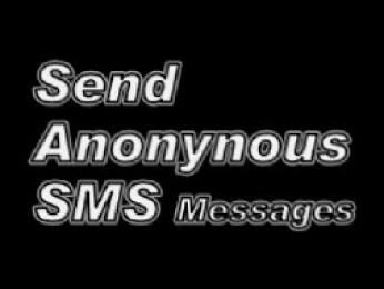 send_anonymous_sms_messages_from_your_cellphone.jpg (346×260)
