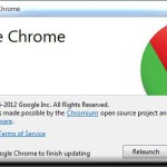 google chrome full installer 150x150