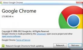 Google Chrome Full Installer Download