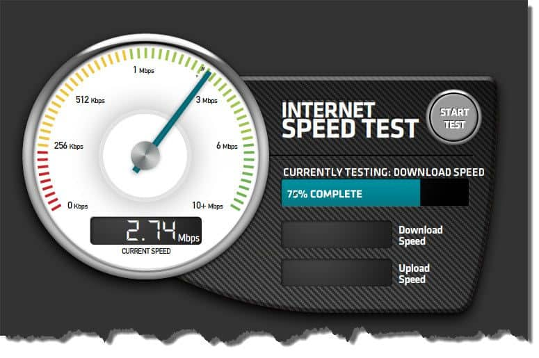 Bandwidth Place 10 BEST way to Check Internet Speed