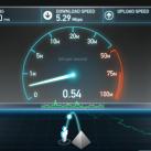 10 BEST way to Check Internet Speed