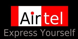 Airtel GPRS and Airtel Live settings on Mobile
