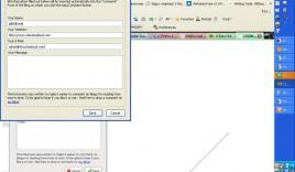Easy Comment Addon : Autfofill WordPress Comment Forms