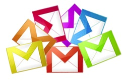 gmail themes 01 Gmail account disabled : nightmare with Gmail