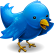 twitterrific icon How I Unfollowed People Now following me on Twitter