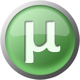 utorrent How to Create & Upload Torrent File