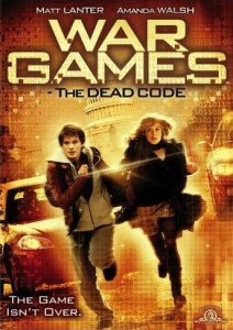 wargames2cover 212x300 Top Hollywood Movies On Hacking