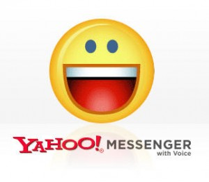 yahoo messenger 300x262 Yahoo Messenger Invisible Detector Online Websites