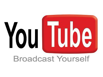 Thanks to you tube for its new feature which enable to watch
