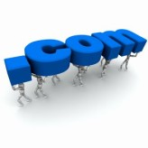 How to Decide Great Domain Names for Your Business?