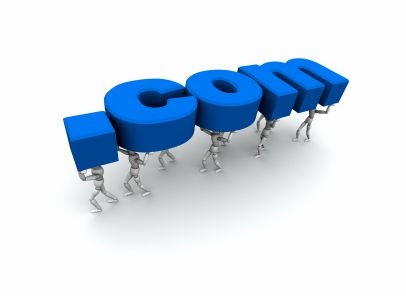 Great Domain Names How to Select Great Domain Names for Your Business?