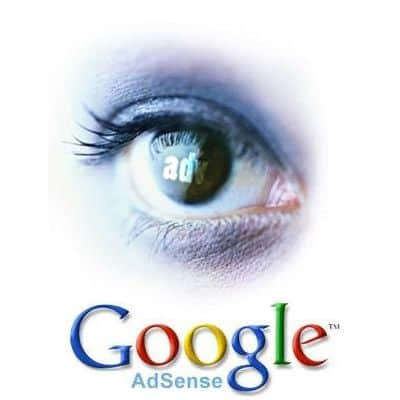 Multiple Accounts Integration with Google AdSense