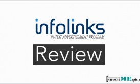 Infolinks Review: Can it Make Money for your blog?