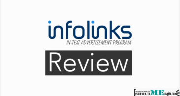 Infolinks Review: How it works and complete Guide