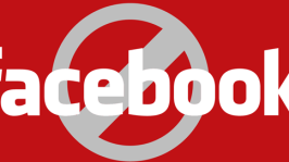 How to Unblock Facebook at Work or College?