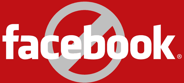 Unblock Facebook How to Unblock Facebook at Work or College?