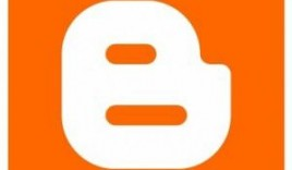 How to Backup Your BlogSpot Blog?