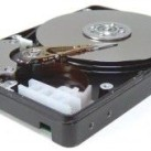 Tips to increase the life of hard-disk