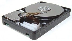 hard disk care 300x169 Tips to increase the life of hard disk
