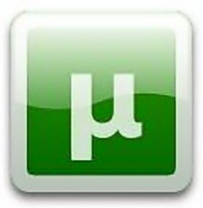 utorrent 293x300 Torrent Clients : Software to Download Torrent
