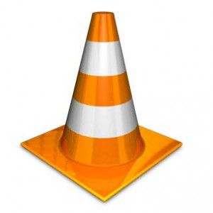 How to Set Video as Desktop BackGround using VLC media Player?