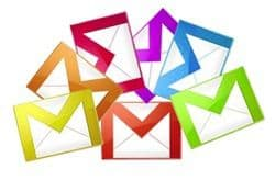 Do you have an email address?