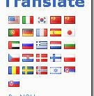 Global translator WP plugin  Google adsense TOS violation and solution