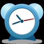 Online Alarm Clock 150x150