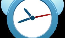 Useful Free Online Alarm Clock Websites