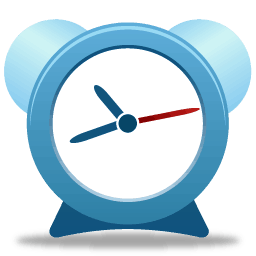 Online Alarm Clock Useful Free Online Alarm Clock Websites