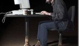5 Original April Fool Prank Ideas for bloggers