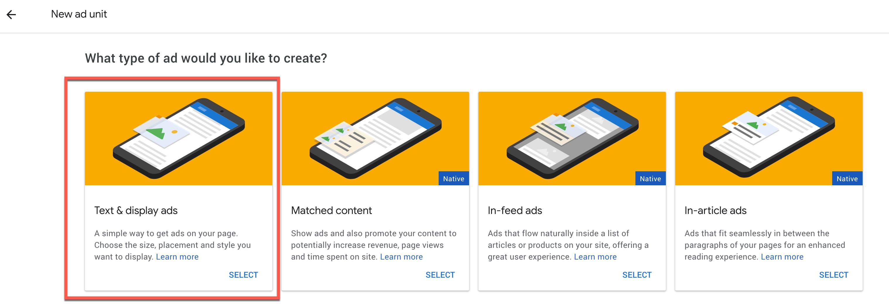 How to Add AdSense To WordPress (DIY Tutorial)