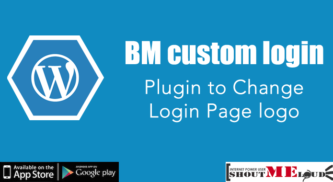 3 Best WordPress Plugins to create Custom Login Page