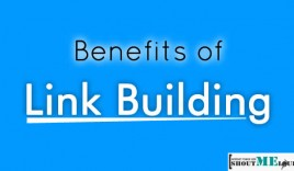 What is Link-Building in SEO & Benefits of Building Links?