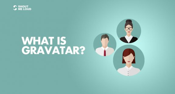 What is Gravatar