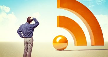 What is RSS feed? RSS for Beginnners Explained (2020)