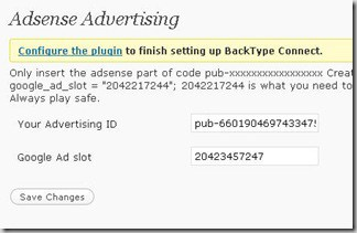 adsense revenue sharing thumb1 Adding Adsense code for shoutmeloud Revenue sharing