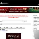 eBookshare : Download Free eBooks Via Torrent
