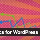 How To Add Google Analytics To WordPress Blog