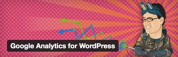 Google Analytics for WordPress How To Add Google Analytics To WordPress Blog