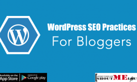 5 Basic WordPress SEO Practices For Bloggers