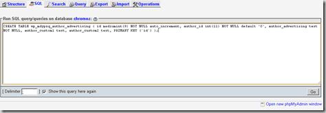 running_SQL_qwery