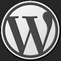 WordPress Trackback Spam : New method of Spamming