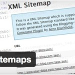 How to Create WordPress Sitemap using Google XML Sitemaps Plugin