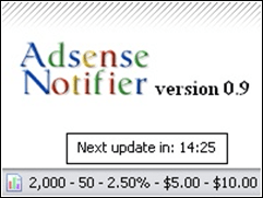 adsense thumb 10 Firefox extensions for power blogging