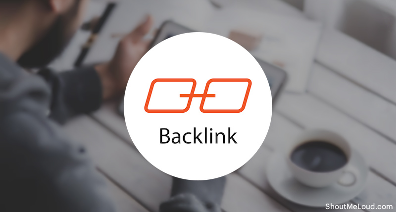 Image result for backlinks