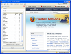 kgen thumb 10 Firefox extensions for power blogging