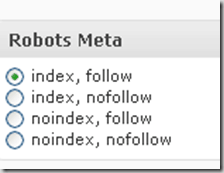 meta_robots