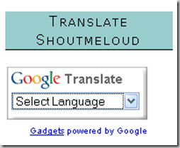 Translation_plugin_for_wordpress