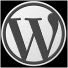 WordPress Internal Link and Permalink Not Working